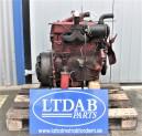 Motor IH 276