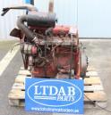 Motor IH 584