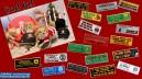 Stora dekalpaketet - Julkapp