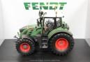 Fendt 724 Vario