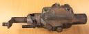 BEG. Fördelningsventil MF 590