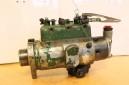 Renoverad Dieselpump JD REF: 3462F240