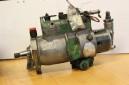 Renoverad Dieselpump JD REF: AR103575
