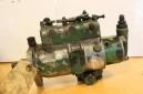 Renoverad Dieselpump JD REF: AR94180