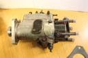 Renoverd Dieselpump David Brown 996 REF: 3249F500
