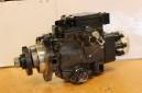 Renoverad Dieselpump Case MXM 190 NH REF: