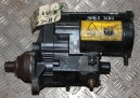 BEG Startmotor Case IH MX 135