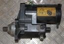 BEG Startmotor Case - IH MX 110
