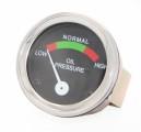 Oljetrycksmätare MF 35 - 188 mfl