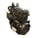 Motor 1004.41 NON-TURBO MF