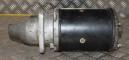 BEG Startmotor Case IH 4240
