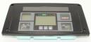 Renov Databox. REF: 136768A3