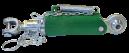 Stabiliseringsstag JD 6010-7800. REF: RE63506