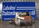 BEG Startmotor till Perkins 6/354