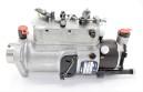 Dieselpump IH 275 - 444 REF: 3240F538