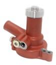 Vattenpump Valmet 205 - 555 REF: 836538441