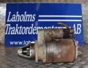 BEG Startmotor Case IH 574