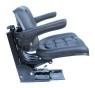 Mekanisk stol