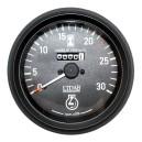 Traktormeter BM 500, 2200 , 2204 , 2250 , 2254