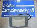 BEG Monitor / Instrumentpanel MF