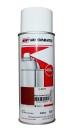 Sprayfärg Primer röd REF: VLB5274