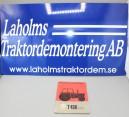 BEG Instruktionsbok T 430 Volvo BM