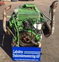 BEG Deutz Fahr 4080 HTS motor