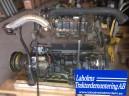 BEG Sampo Rosenlew 2045 motor