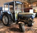 13/10-20 BEG reservdelar från Leyland 245