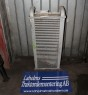 BEG Intercooler, JD 2066