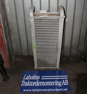 BEG Intercooler, JD 2066 -