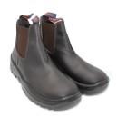 Boots Mongrel Bruna