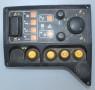 BEG Instrumentpanel, Lamborghini Premium 1060