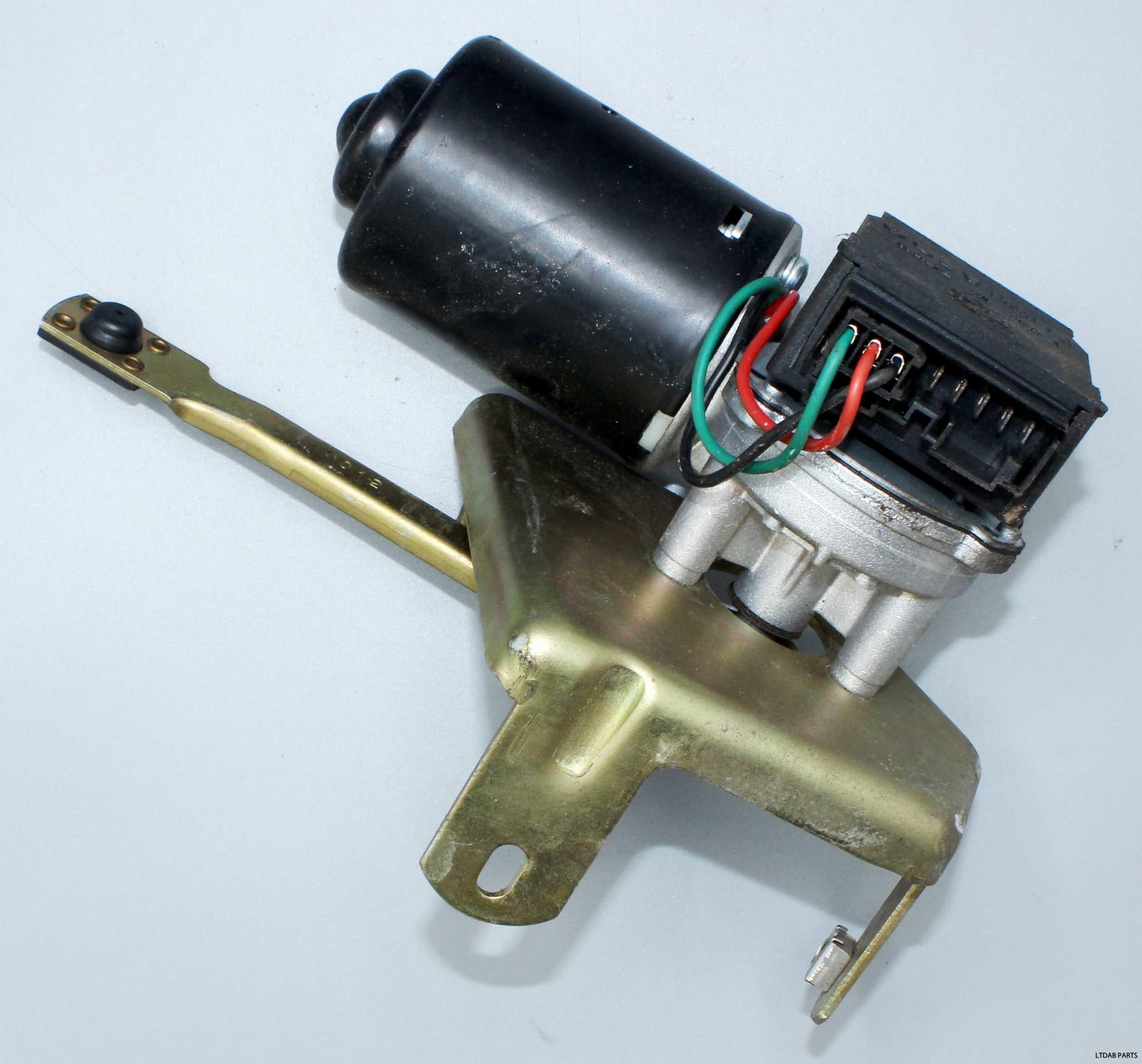 r9900001 torkarmotor