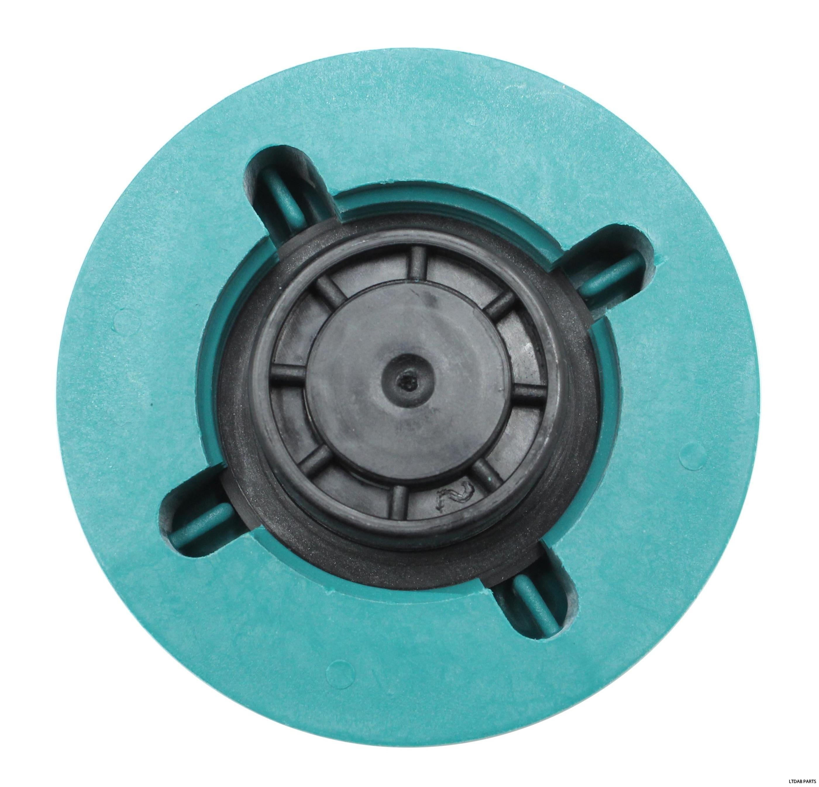 lock expansionskärl baksida
