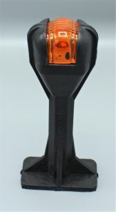 Defekt Blinkersarm REF: 753053 , Outlet -