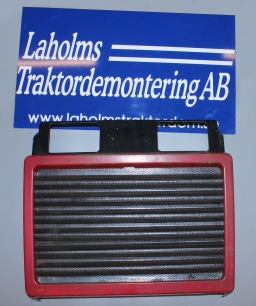 BEG nedre grill Case IH 956 -