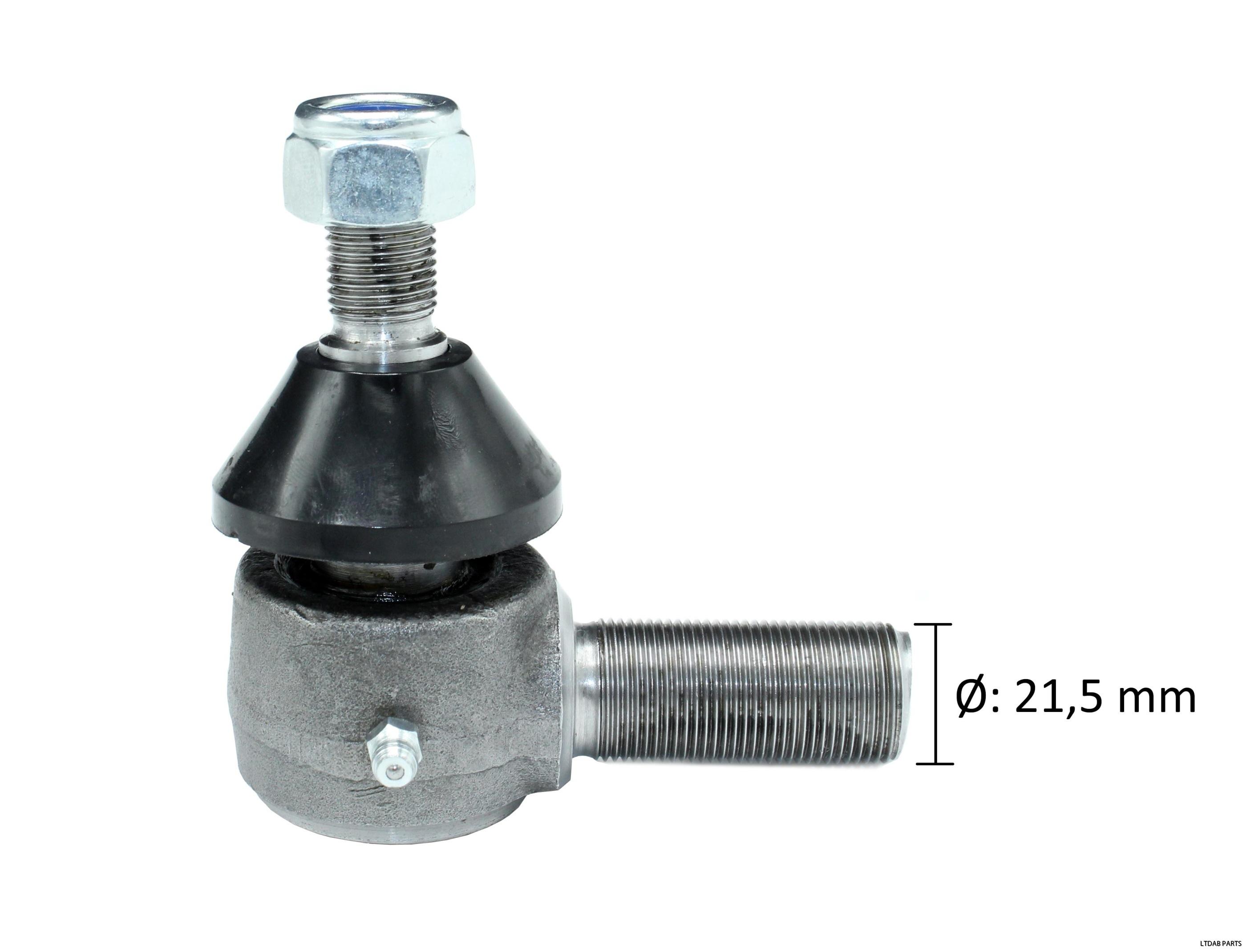 21 5mm