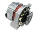 Generator JD div modeller