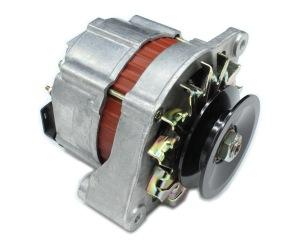 Generator JD div modeller -