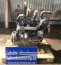 BEG motor Perkins 4.248 MF 690