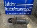 BEG startmotor BM 430 Bosch 0001359085