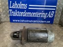 BEG startmotor BM 650 mfl. Bosch 0001359087
