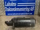 BEG startmotor IH 585 mfl Iskra 11131038