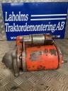 BEG startmotor Case 1690 Lucas 26379D 14