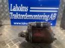 BEG startmotor JCB mfl. Lucas 26274J 08
