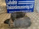 BEG startmotor DEUTZ   F3L-912  Bosch 0001362305