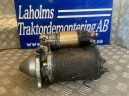 BEG startmotor MF 135 Lucas 2641 1B 03 82