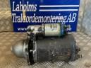 BEG startmotor Lucas 77121A