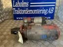 BEG startmotor 1115540
